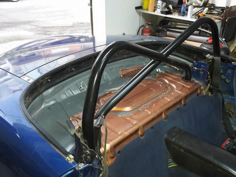 roll-bar-mazda-mx-5